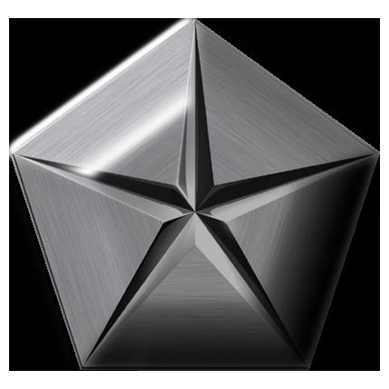 Car Dealerships In Sherman Tx >> Bonham Chrysler – Texas' #1 Volume Five-Star Dealer – Home ...